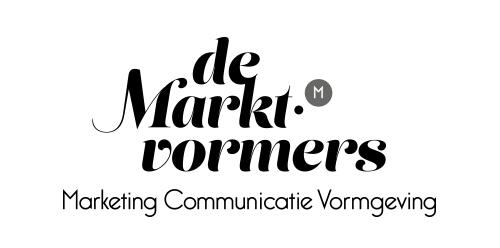De marktvormers