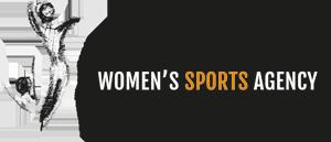 Women's sports agency